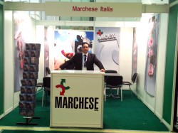 Marchese-BorsadelCredito-2